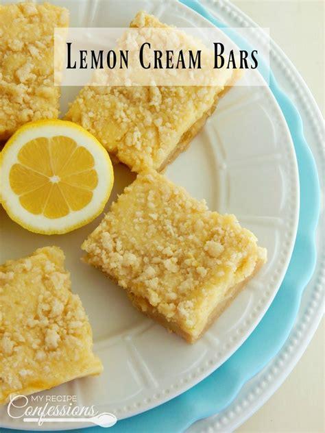 lemon bar topping lemon bars with crumb topping crumble topping for lemon