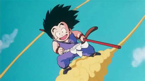 Anime 80s by The Five Best Anime Shows Of The 80s