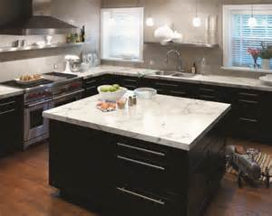 Formica Laminate Kitchen Cabinets Formica Laminate Kitchen Cabinets