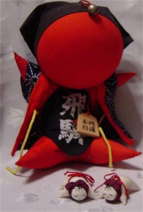 hoko doll traditional doll shapes judy shoaf