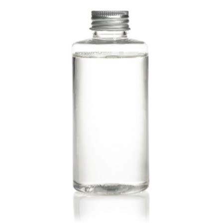 Parfum Casablanca 200ml zodax grand casablanca porcelain fragrance diffuser refill