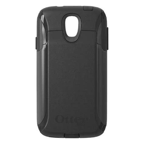 Otterbox Commuter Wallet Series Samsung Galaxy S4 Black otterbox commuter series wallet for samsung galaxy s4