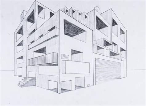 kitchen design vorlage architektur zeichnungen die besten 17 ideen zu perspektive zeichnen auf pinterest