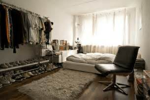 Design My Room by Be Cool