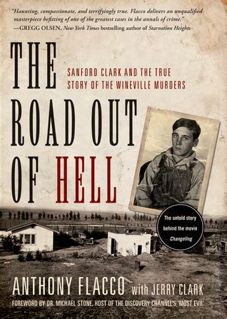 abair road the true story books the road out of hell sanford clark and the true story of