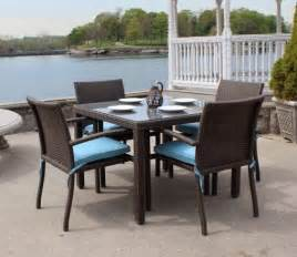 Outdoor Dining Sets Melbourne Furniture Furniture Resin Wicker Patio Furniture With