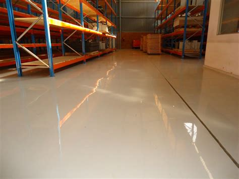 epoxy coating epoxy floor coating epoxy coatings industrial epoxy floor coating refraline