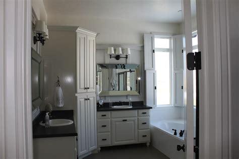 restoration hardware bathroom storage