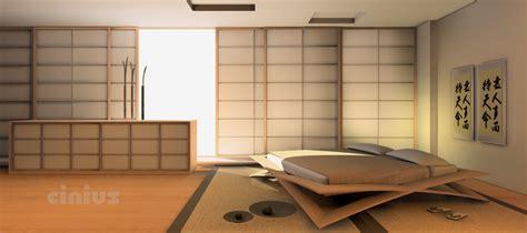letti giapponesi roma cinius arredamento ecologico in legno massello