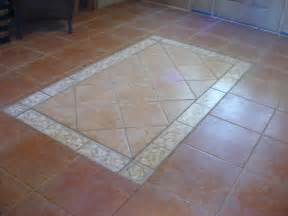 Floor Tiles Design by Decorative Ceramic Floor Tile Images