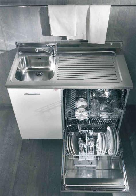 lavelli cucina da incasso lavelli da appoggio