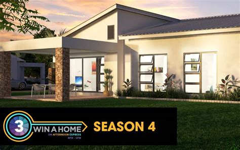 win a house win a house 28 images win a 1 8 million home nbc 7 san diego win a portrait of