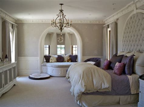 interior decorating ideas for bedrooms 50 bedroom interior design ideas for inspiration hative