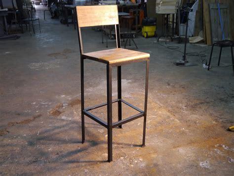 taburetes bar mesas rusticas en barcelona mesas y sillas de estilo