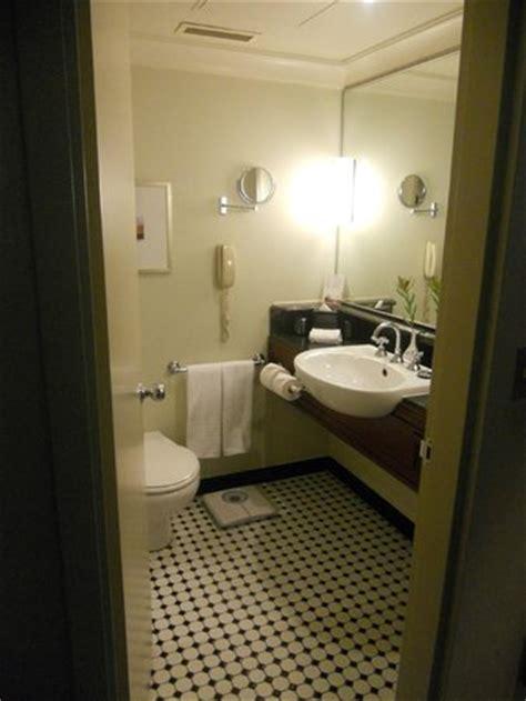 eastern bathroom bathroom eastern harbour view room picture of