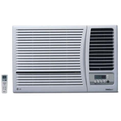 Ac Windows Lg lg window air conditioner lg air conditioner kolkata venus engineering company kolkata