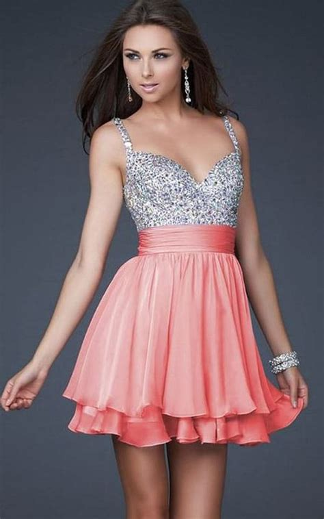 new year dress collection 40 prettiest new year s 2014 dressesall for fashion design