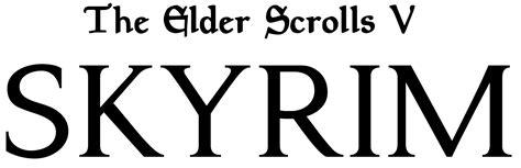 libro the elder scrolls v the elder scrolls v skyrim wikipedia den frie encyklop 230 di