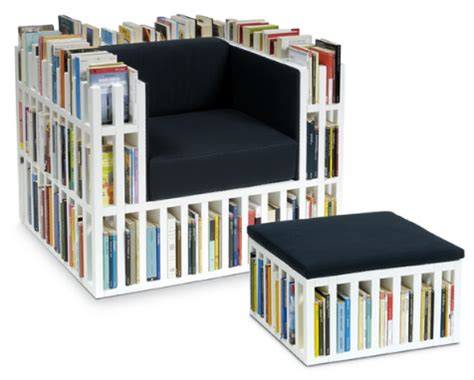 the bookshelf chair sayeh pezeshki la brand logo and