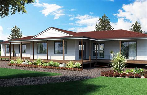welcome to country kit homes custom design kit homes four bedroom