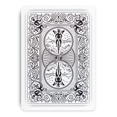 bicycle card back template bicycle card back design bicycle model ideas
