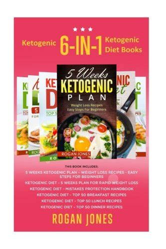keto diet 2 manuscripts in 1 book ketogenic diet the keto crockpot lose weight 10x faster delicious recipes that you can cook at home books ketogenic 6 in 1 box set ketogenic diet books ketogenic