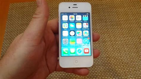 how to fix lagging iphone ios 7 keyboard problems issues lag or unresponsive 4 4s 5 5c 5s