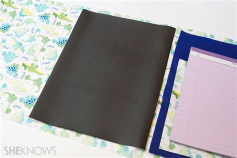 diy chalkboard mat these diy chalkboard mats will entertain your for