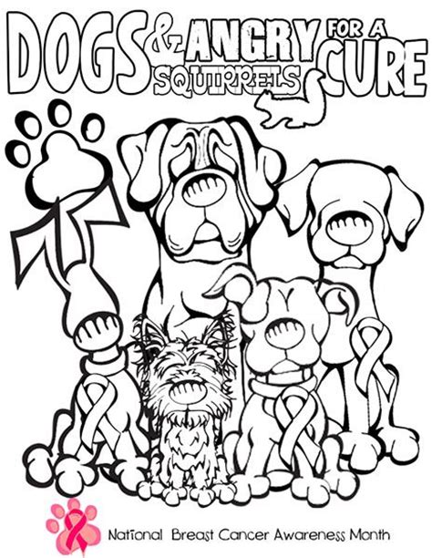 408 Best Images About Coloring Printables On Pinterest Coloring Pages Puppy And Ribbon