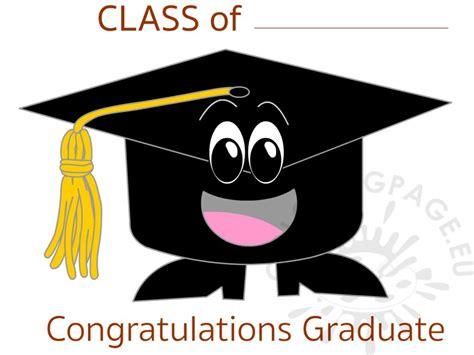 Sports Certificate Templates Free – Plantilla PowerPoint de Diploma