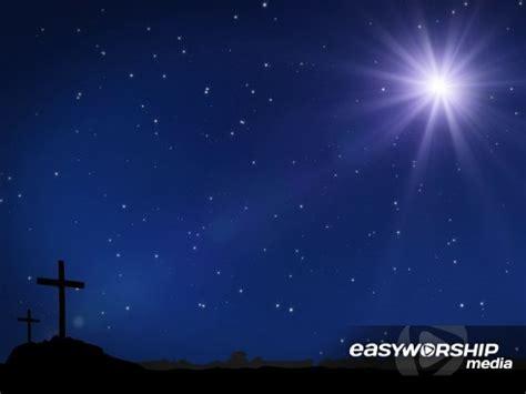 format video easyworship 2009 easyworship church presentation software stills twilight