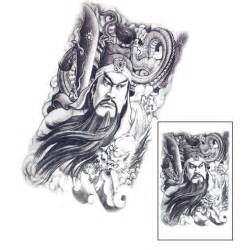 tattoo sketch paper online get cheap mens makeup aliexpress com alibaba group