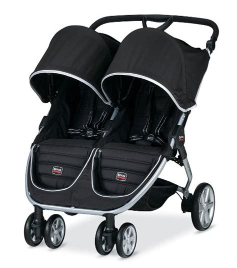 lightest toddler car seat 2016 best 5 baby strollers for with car seat 2016