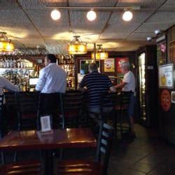 judges bench ellicott city judge s bench 23 photos 92 reviews pubs 8385 main