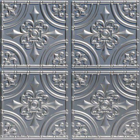 ceiling tiles decorative decorative silver ceiling tiles decorative ceiling tiles