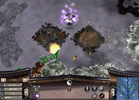 battle realms winter of the wolf free download full version for laptop battle realms winter of the wolf