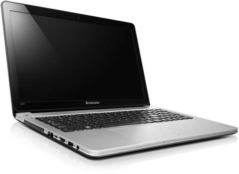 Laptop Lenovo U510 laptop lenovo ideapad u510 59374811 gaming performance specz benchmarks for laptop