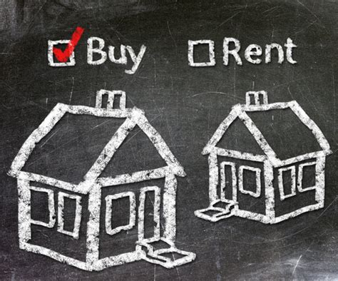 benefits of buying a house vs renting buy your home vs rent a house home loan vs hra tax benefits don t worry i ll