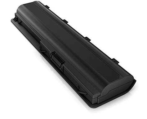 Flexibel Dell Inspiron 1440 hp notebook battery hp mu06 in the uae see