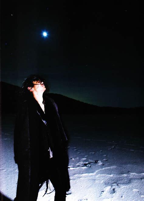 Ken Larc En Ciel ken l arc en ciel photo 30788355 fanpop