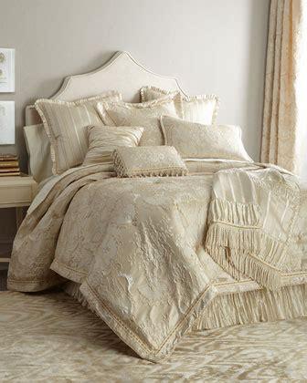 austin horn bedding austin horn collection charlotte bedding