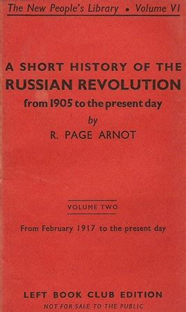 a brief history of may day oaklandsocialist cpgb a short history of the russian revolution part ii