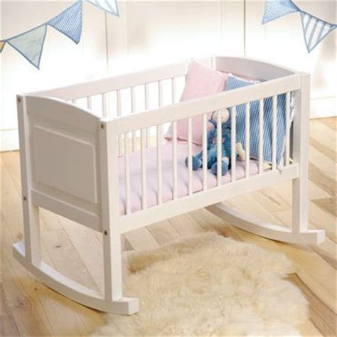 white wooden rocking bench white wooden rocking crib and bench use mfm21 at the