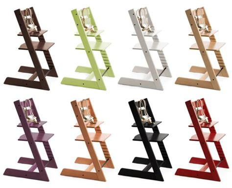 Stokke High Chair Reviews by Product Review Why The Stokke Tripp Trapp High Chair Is