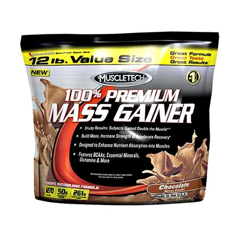 Weight Gainer Ultimate Nutrition Liquid Amino 1 Litre Supplements 100 premium mass gainer 12 lbs 5 4kg mass gainers muscletech