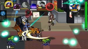 the world ends with you apk the world ends with you android apk data v1 0 4 mega