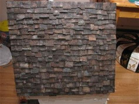 how to make dolls house roof tiles 23 best images about miniature dollhouse on pinterest vintage dollhouse roof tiles