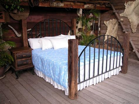 best rated bedroom furniture top rated bedroom furniture brands