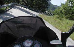 125er Motorrad Autobahn by 125er At Termine F 252 R 125ccm Ausbildung