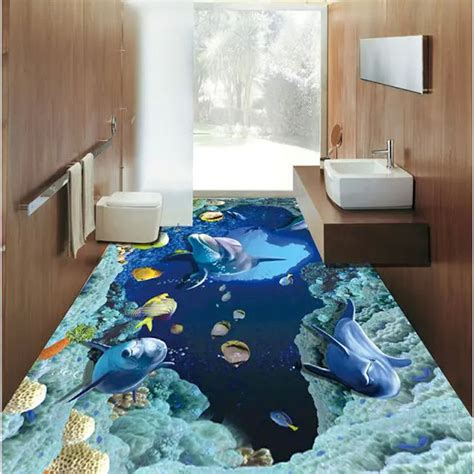 3d ocean floor designs realistic 3d floor tiles designs prices where to buy